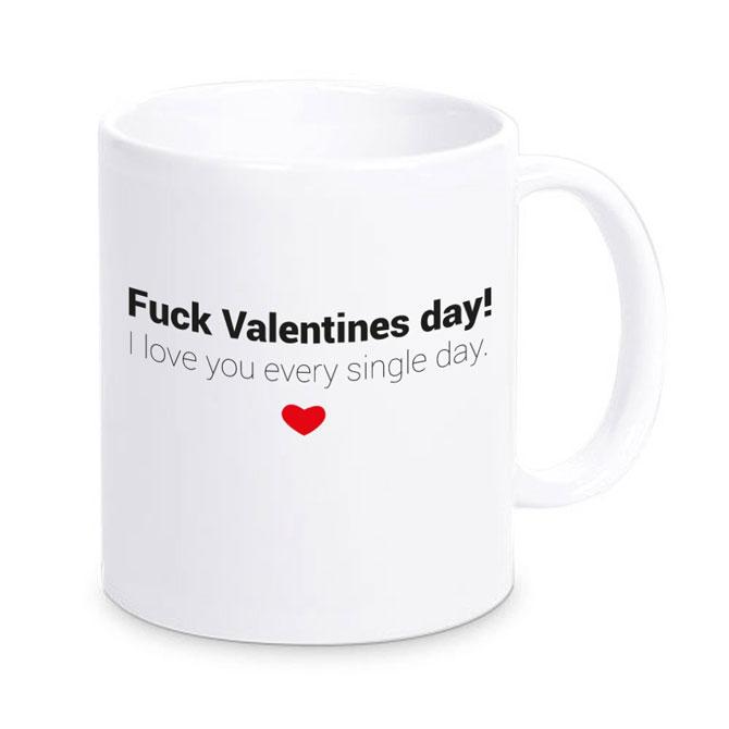 Geschenke für deine Liebste