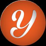yumpu browser app logo