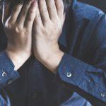 Filme weinen Mann