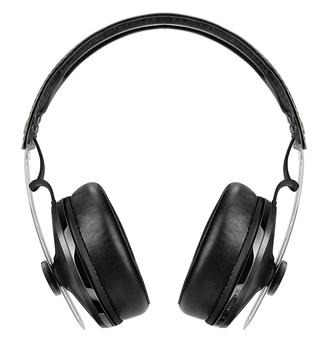 Kopfhörer Test