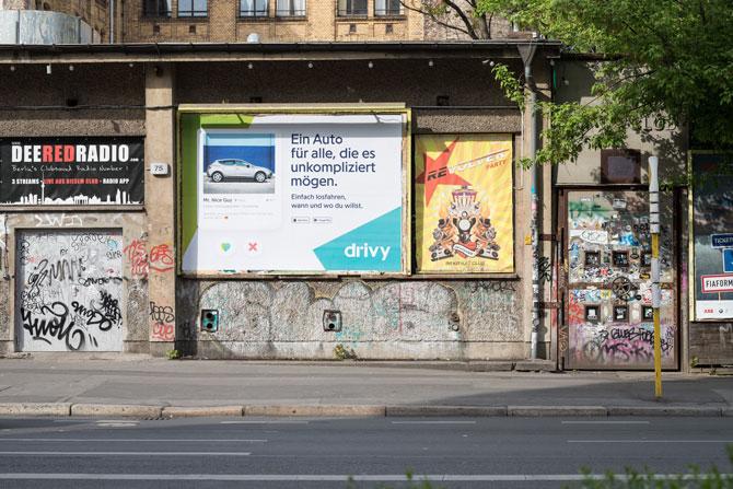 Der frivole Berlin-Guide! - Die 5 besten Locations