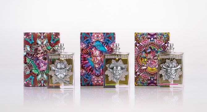 Parfümkunst
