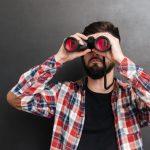 Spionage-Tools