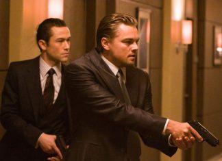 Spionagefilme auf Netflix
