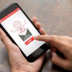Malware auf dem Smartphone – Was tun?