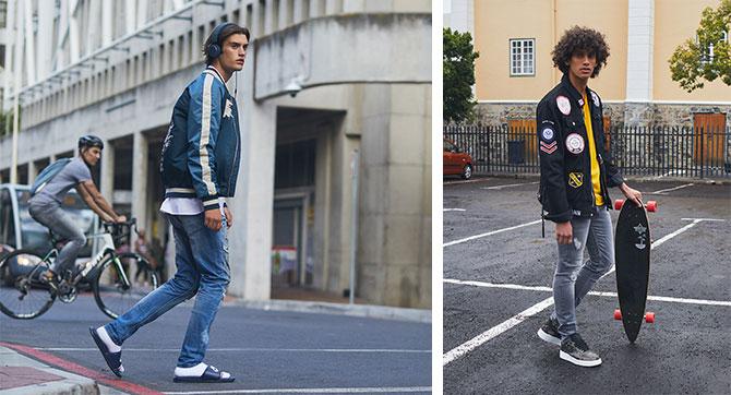 Unsere Street Styles im Juni: Street-Kings