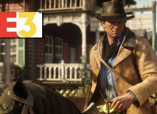 E3 Bericht