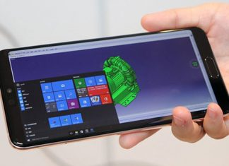Cloud PC: Windows 10 auf deinem Huawei Smartphone