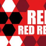 RED RED RED - Die Sommer Trendfarbe im Stylecheck