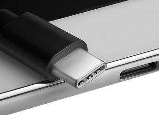 Das iPhone mit USB-C-Anschluss?