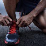 Die 10 größten Irrtümer im Ausdauersport