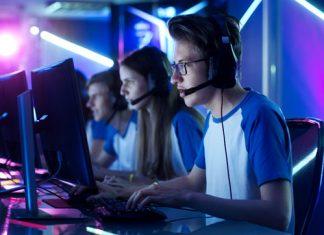 WHO bezeichnet Online-Spielsucht nun offiziell als Krankheit
