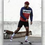 Skater-Street-Styles