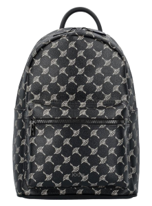 JOOP! | 'Salome Cortina' City Rucksack