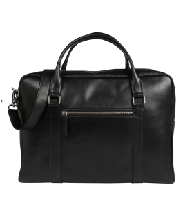 ROYAL REPUBLIQ | Laptop-Tasche