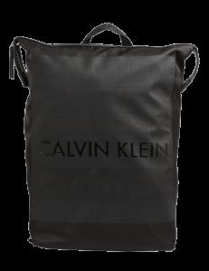Calvin Klein | Rucksack