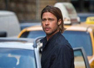 Die Brad-Pitt-Regel - So fragst du eine Frau nach einem Date