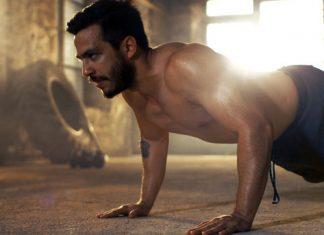 Frühsport oder Abend-Workout? Was passt zu dir?