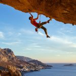 X-Treme Adrenaline: 200er Puls-Spots beim Extremsport