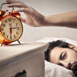 8 Tipps, wie du leichter aufstehen kannst