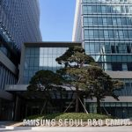 Samsung is Future – 139 Milliarden Euro Investition!