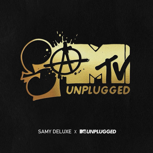 Samy Deluxe - MTV Unplugged