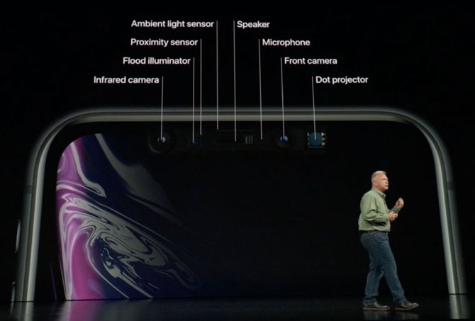 apple-keynote-2018-iphone-xs