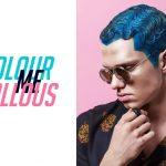 Editorial: Colour Me Callous