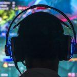 5 coole Echtzeit-Strategiespiele für den PC
