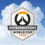 Overwatch WC 2018