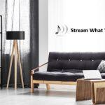 YouTube über Sonos streamen
