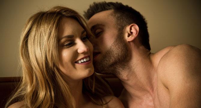 Sätze, die du nach dem Sex nicht sagen solltest