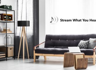 YouTube über Sonos streamen