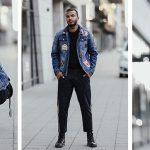 Die Street-Styles im September