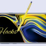 Samsung Galaxy Note 9 – Top 6 Hidden Features