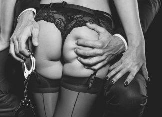 Die ultimative Sex-Bucket-List: 20 Sexerfahrungen, die jeder Mann einmal erlebt haben sollte