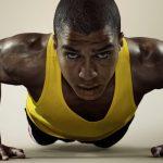 Tabata-Training - Kurz, aber unglaublich effektiv