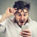 Diese 8 total verrückten Fakten und Zufälle glaubst du nie