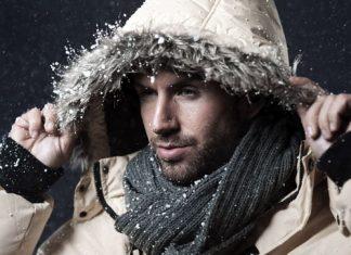 Darauf solltest du beim Kauf einer Winterjacke achten