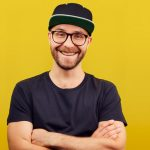 Mark Forster im Interview