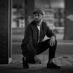 Mic Donet - Deutschland Soulstimme auf Tour