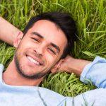 Fünf gute Gründe optimistisch zu sein