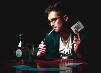 Mit Poker sein Geld verdienen – Geht das wirklich?