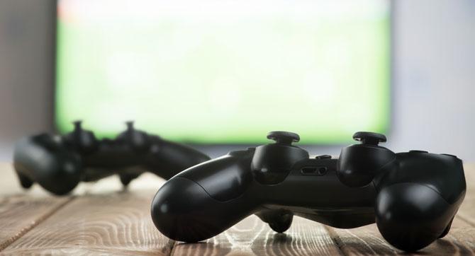 Versteckte PS4-Funktionen, die du so vielleicht nicht kanntest