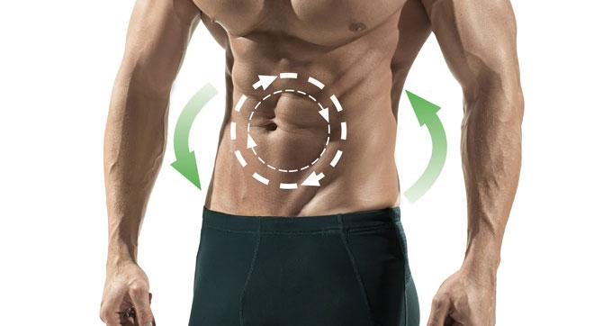 Diese 8 Fehler verlangsamen deinen Stoffwechsel