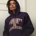 Hoodies & Sneaker: All you ever need!