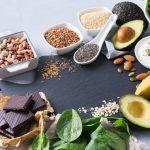Warum Magnesium so wichtig ist