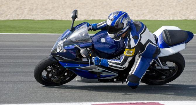 Motorsport: Erlebe die MotoGP in Assen
