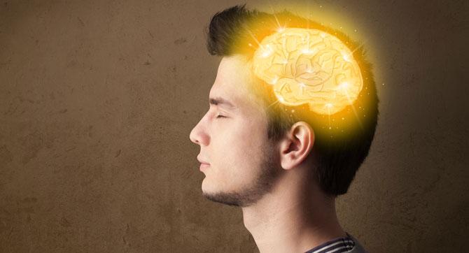 Trainiere dein Unterbewusstsein