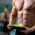 Vegetarischer Muskelaufbau: So schaffst du es auch ohne Fleisch